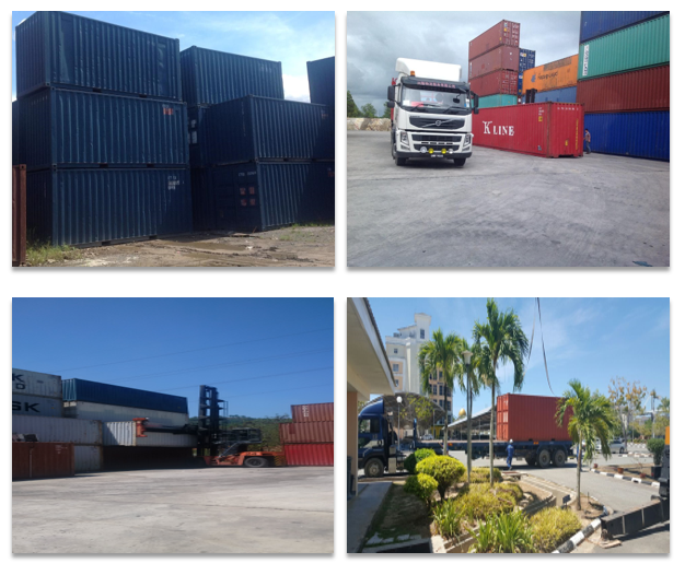 borneo-shipping-container-for-sale-in-kota-kinabalu